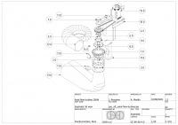 Pac aft axial-flow-turbine 0003.jpg