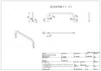 Oho smw electric-saw-for-small-metal-works 0010.jpg