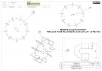 Fh ccr img08 faca Page 4 1.jpg