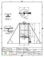 Oseg wmp A1 Wind Mill Pump 002.jpg