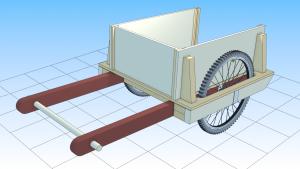 Wooden Handcart.png