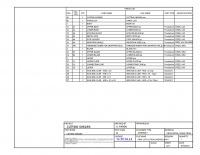 Oseg cs B1 PART-LIST-CUTTING-SHEARS 001.jpg