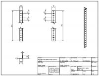 Oseg hww 6 Metal frame 001.jpg