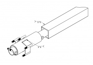 Uwd aoc pipe-and-roller-axle-for-ox-carts 0000.jpg