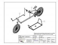 Wl lacb A2 Long André Cargo Bike A 001.jpg