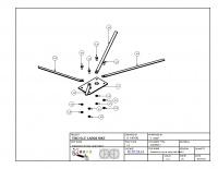 Wl tcb 4.0 -tricycle cargo bike B 001.jpg