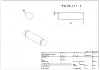 Oho smw electric-saw-for-small-metal-works 0007.jpg