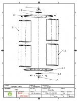 Oseg wmp 1.0.0 Rotor 002.jpg