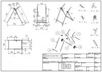 Ps hcm homemade-concrete-mixer 0005.jpg