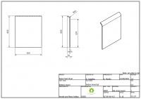 Amv bsfd building-solar-food-dryer 0013.jpg