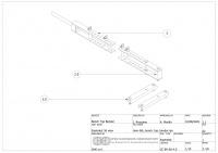 Nkm btb bench-top-bender 0003.jpg