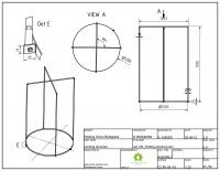 Aid fdb floating-dome-biodigestor 0025.jpg