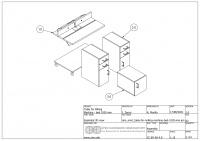 Oho mmt table-for-milling-machine-bed-1020-mm 0002.jpg
