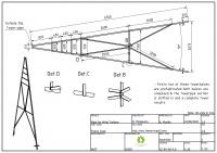Wot mwt lattice-tower-mast-for-wind-turbine 0007.jpg