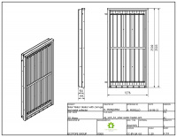 Eg swh solar-water-heater 0002.jpg