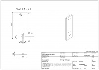 Oho smw electric-saw-for-small-metal-works 0004.jpg