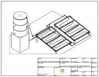 Aid dswh diy-serpentine-solar-water-heating 0001.jpg