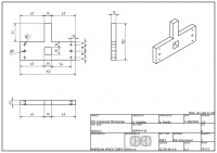 Oho apc dcm-DIY-compound-microscope 0010.jpg
