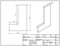 Oseg hww 1 Wood Sheet 001.jpg
