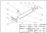 Oho apc om-optical-micrometer 0002.jpg