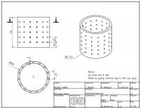 Pac mfbp manual-fuel-briquette-press 0017.jpg