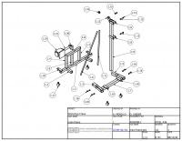 Oseg wc 1.0 main-frame 002.jpg