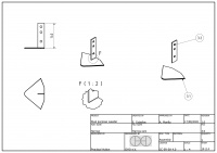 Pac dpw Dual-Purpose-Weeder 0010.jpg