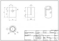Pm dp drill-press 0016.jpg