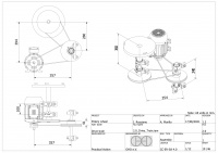 Pac pw potery-wheel 0019.jpg