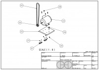 Ph ts thickness-sander 0010.jpg