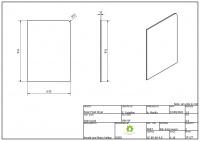 Amv bsfd building-solar-food-dryer 0010.jpg