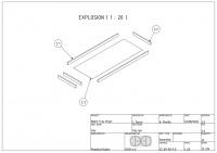 Pac btd batch-tray-dryer 0012.jpg
