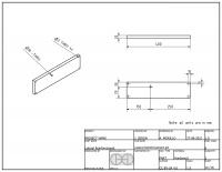 Pac mfbp manual-fuel-briquette-press 0010.jpg