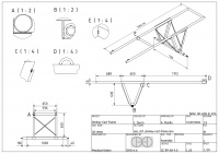 Pac dcf donkey-cart-frame 0.4 (1) page-0001.jpg