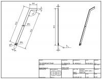 Pac tkp 4 metal frame 4 001.jpg