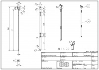 Pm dp drill-press 0007.jpg