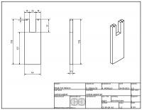 Apc spb 1 vertical support 001.jpg