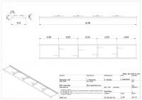 Hmz bsm bandsaw-mill 0018.jpg
