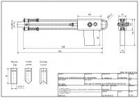 Oho wg welding-gun-multifuntional-and-diy 0002.jpg