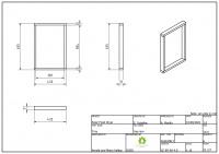 Amv bsfd building-solar-food-dryer 0023.jpg