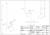Pac hrw hydraulic-ram-for-pumping-water 0001.jpg
