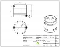 Aid fdb floating-dome-biodigestor 0009.jpg
