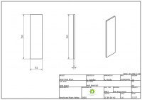 Amv bsfd building-solar-food-dryer 0012.jpg