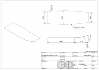 Oho fbs flat-bottom-boat-scow-type 0006.jpg