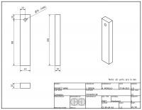 Pac mfbp manual-fuel-briquette-press 0016.jpg