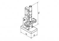 Oho apc dcm-DIY-compound-microscope 0000.jpg
