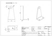Oho smw electric-saw-for-small-metal-works 0006.jpg