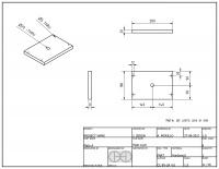 Pac mfbp manual-fuel-briquette-press 0011.jpg