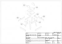 Jah bsw bandsaw-wheel-dia-12-inch 0048.jpg