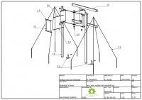 Les vsw vertical-axis-sail-windmill 0003.jpg